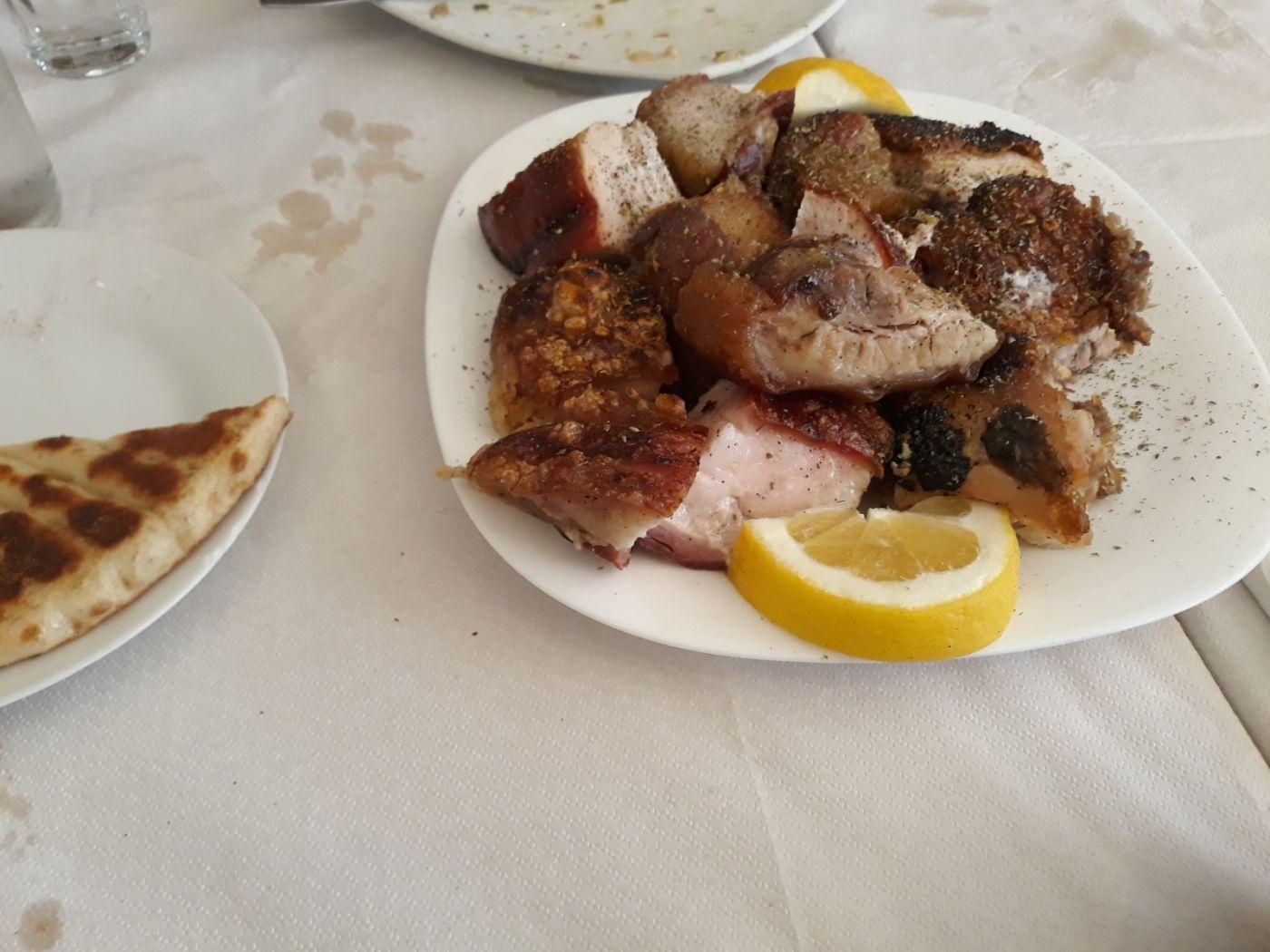 希臘美食_图1-10