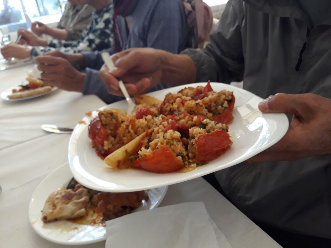 希臘美食_图1-9