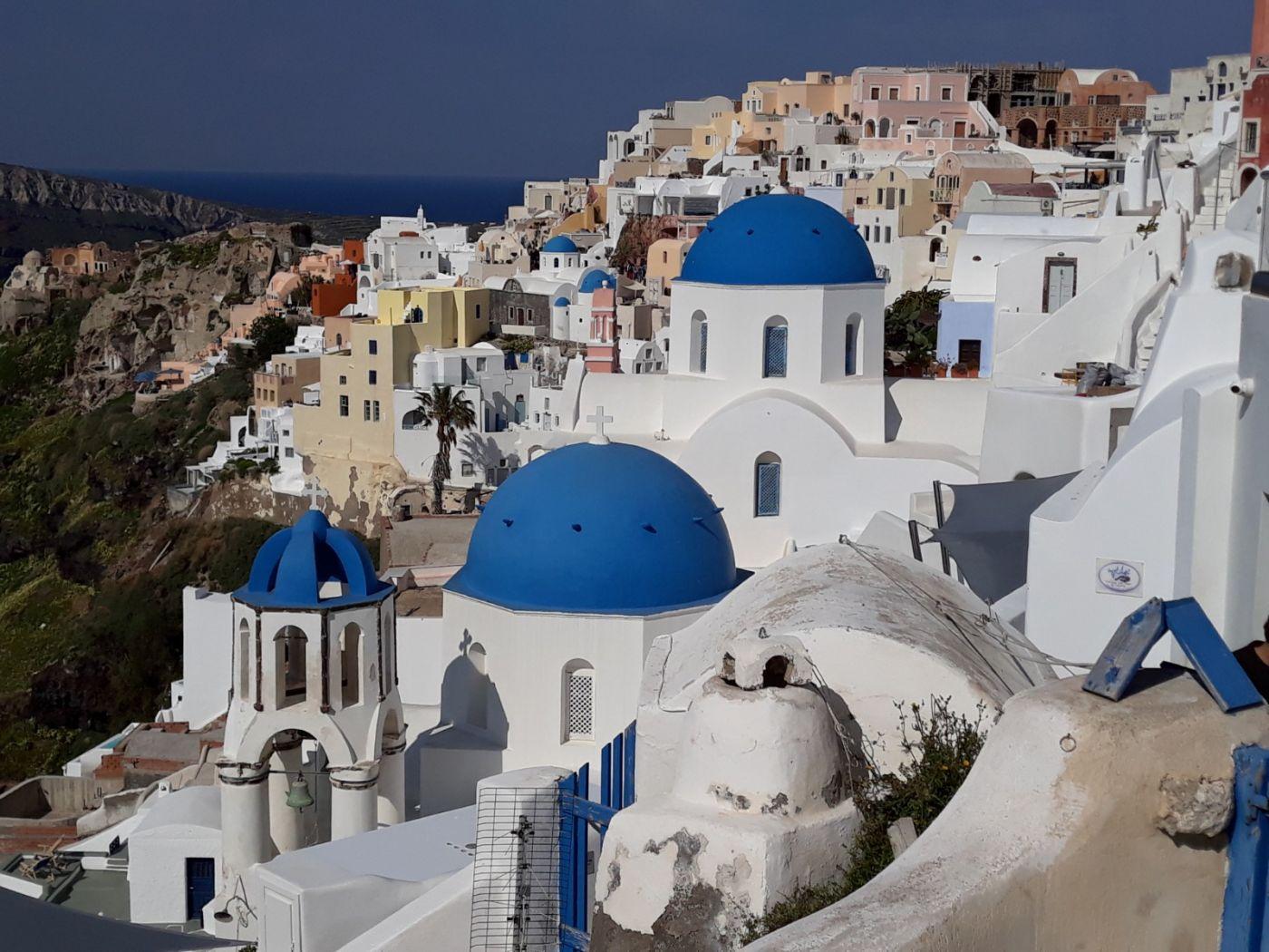 希臘美食_图1-1