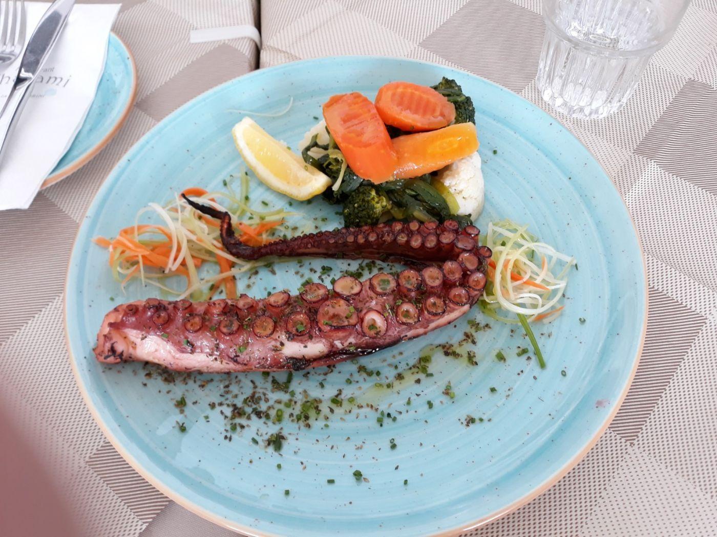 希臘美食_图1-3
