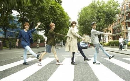 高娓娓:中国人在日本最不习惯的11件事,五一出游先看看,免得闹笑话 ..._图1-2