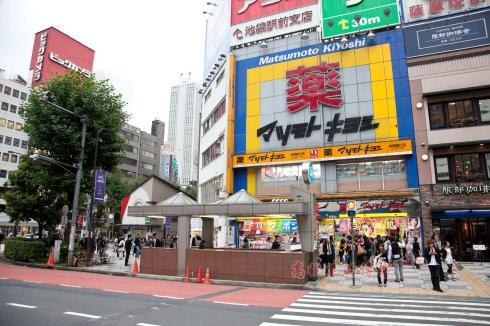 高娓娓:中国人在日本最不习惯的11件事,五一出游先看看,免得闹笑话 ..._图1-10