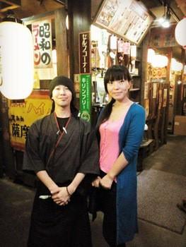 高娓娓:中国人在日本最不习惯的11件事,五一出游先看看,免得闹笑话 ..._图1-15