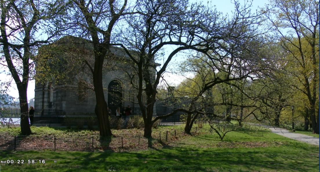 纽约之美--中央公园(Central Park)_图1-22