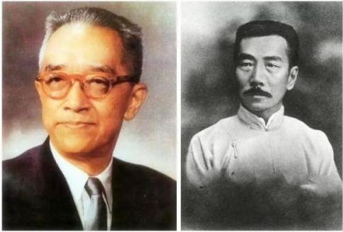 """江淳:自由的""""兰花""""君子胡适_图1-2"""