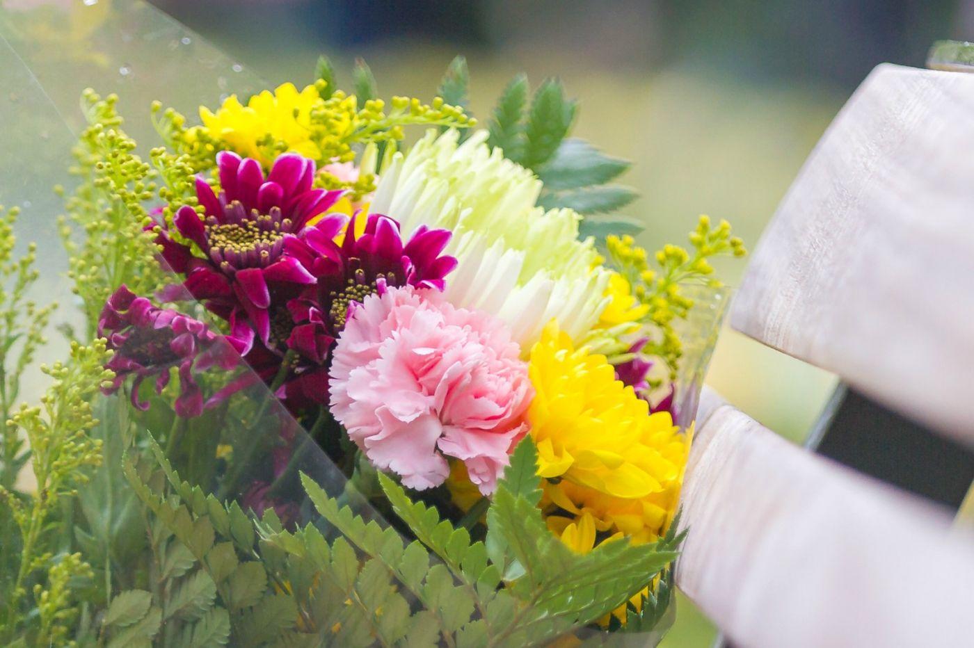 一束花的畅想_图1-17