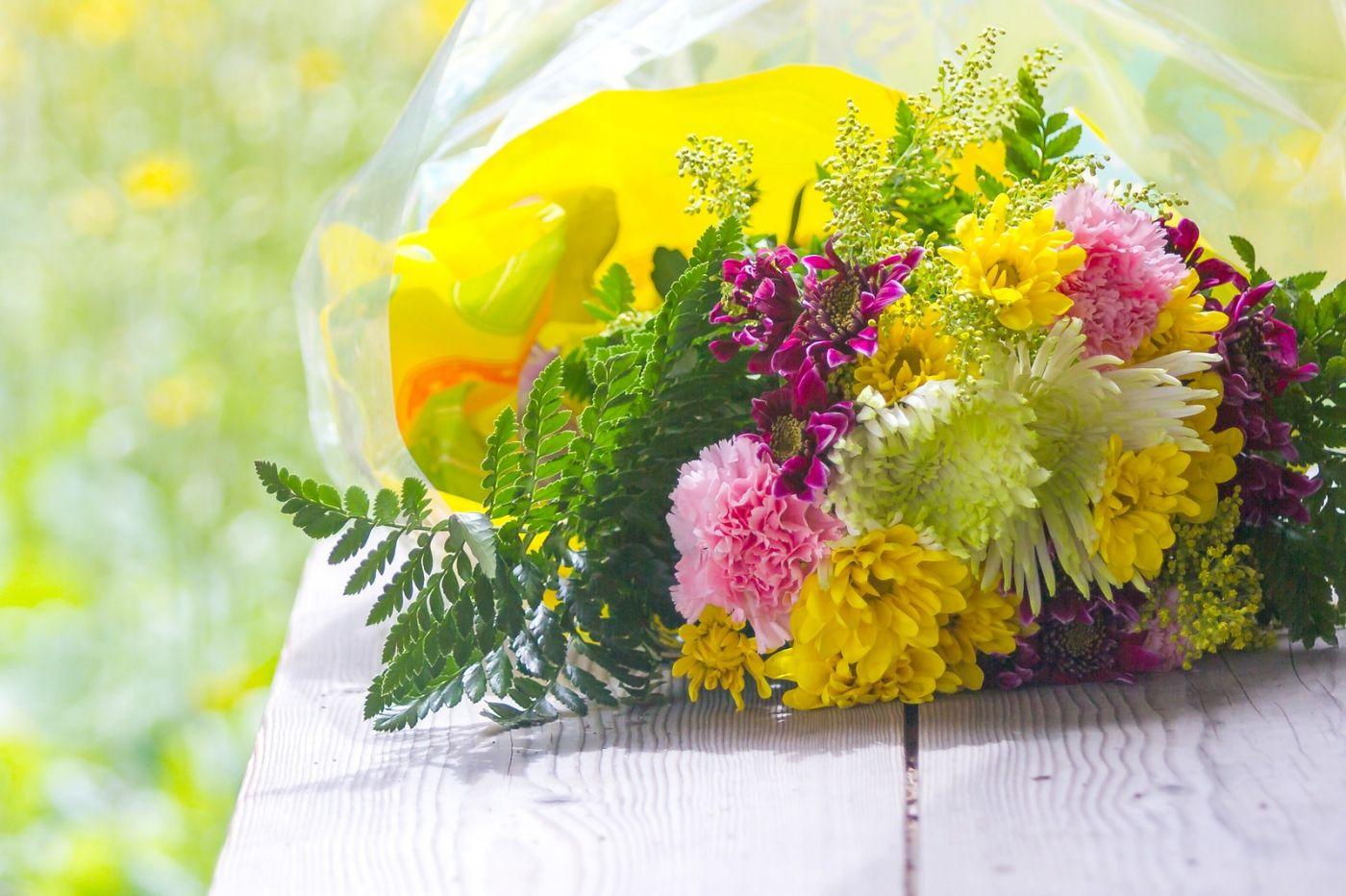 一束花的畅想_图1-15