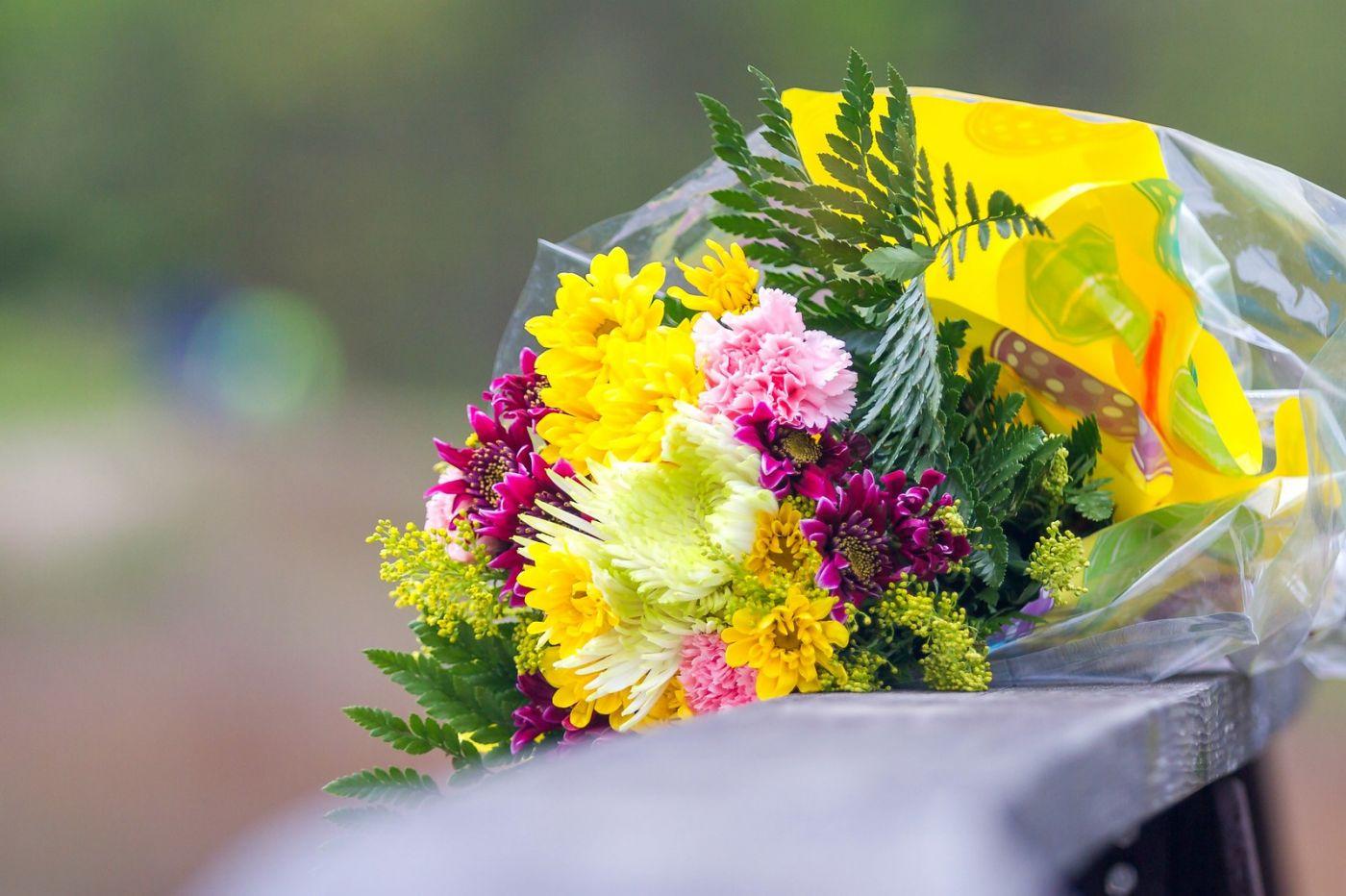 一束花的畅想_图1-11