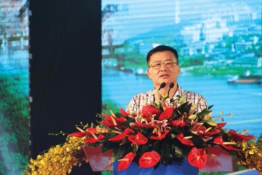 多起窝案发生地 省委巡视组入驻两个月后3官员被查处落马_图1-1