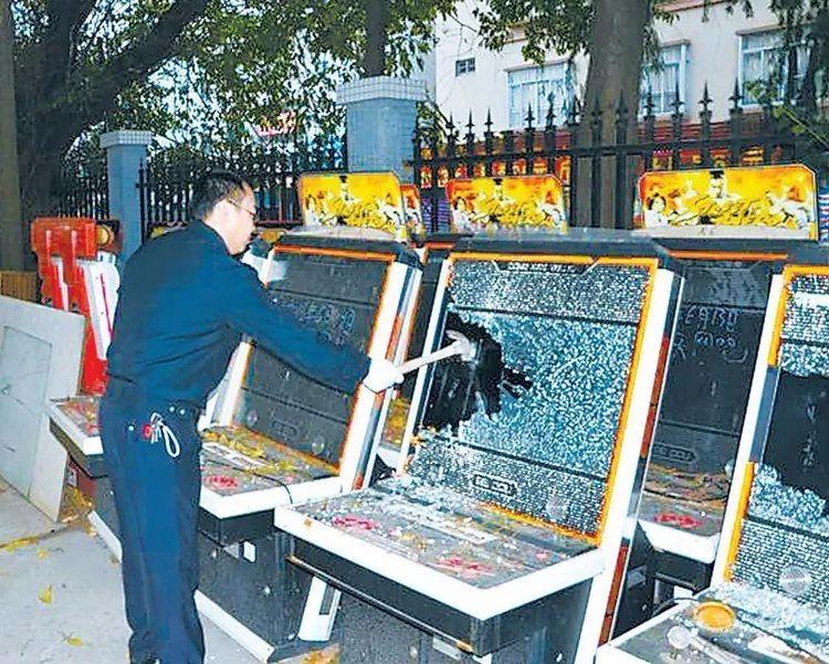 多起窝案发生地 省委巡视组入驻两个月后3官员被查处落马_图1-4