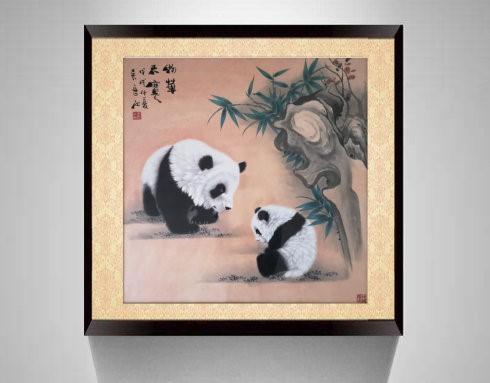 高娓娓:美中文化周将在纽约举办,邀您共赏中华艺术_图1-4