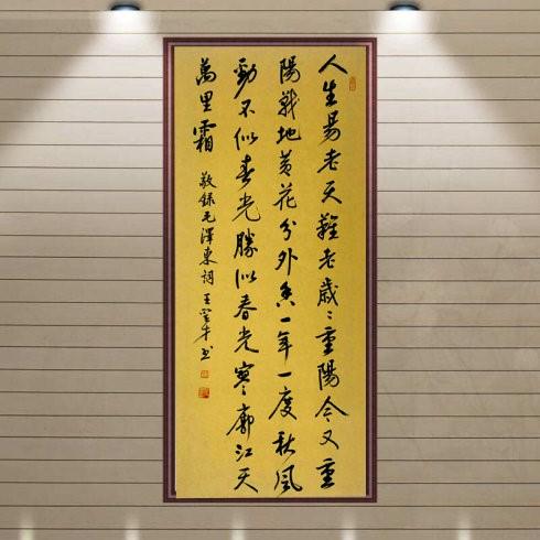 高娓娓:美中文化周将在纽约举办,邀您共赏中华艺术_图1-5
