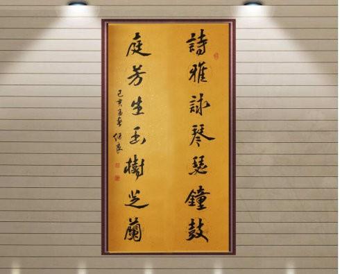 高娓娓:美中文化周将在纽约举办,邀您共赏中华艺术_图1-8