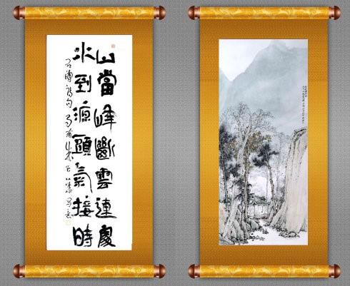 高娓娓:美中文化周将在纽约举办,邀您共赏中华艺术_图1-10
