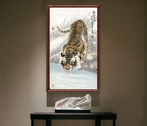 高娓娓:美中文化周将在纽约举办,邀您共赏中华艺术_图1-11