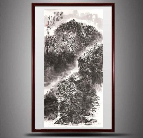 高娓娓:美中文化周将在纽约举办,邀您共赏中华艺术_图1-12