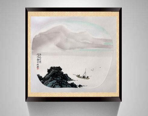 高娓娓:美中文化周将在纽约举办,邀您共赏中华艺术_图1-14
