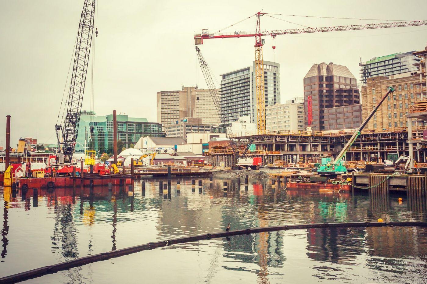 加拿大哈利法克斯(Halifax),很温馨的小城_图1-24
