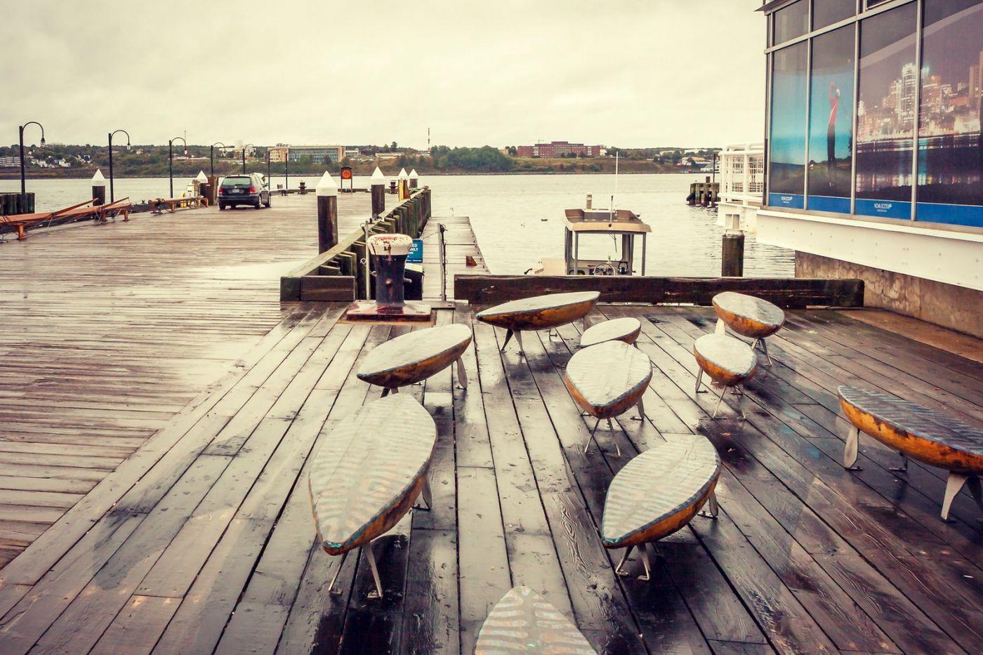 加拿大哈利法克斯(Halifax),很温馨的小城_图1-34