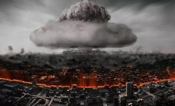 毛泽东与原子弹_图1-1