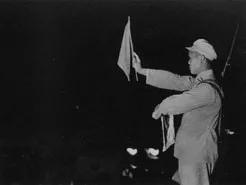 毛泽东战胜美国的秘密武器!_图1-6