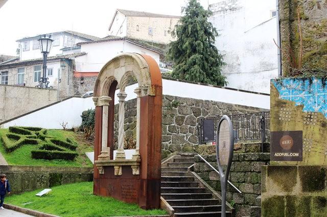 科维良圣玛利亚教堂_图1-14