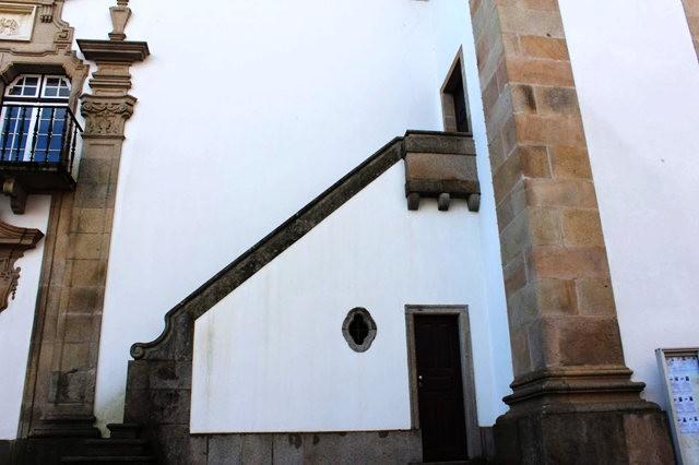 科维良圣玛利亚教堂_图1-15
