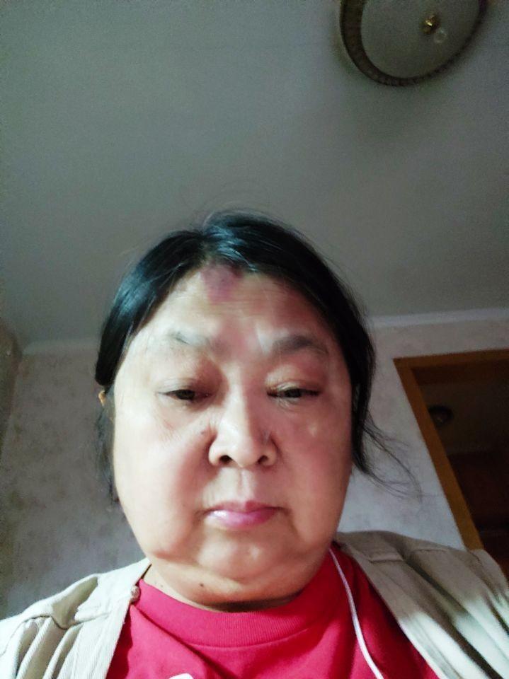 各位:我不欠账,姐姐陈晓安才是欠账太多的人。弄反了。_图1-1