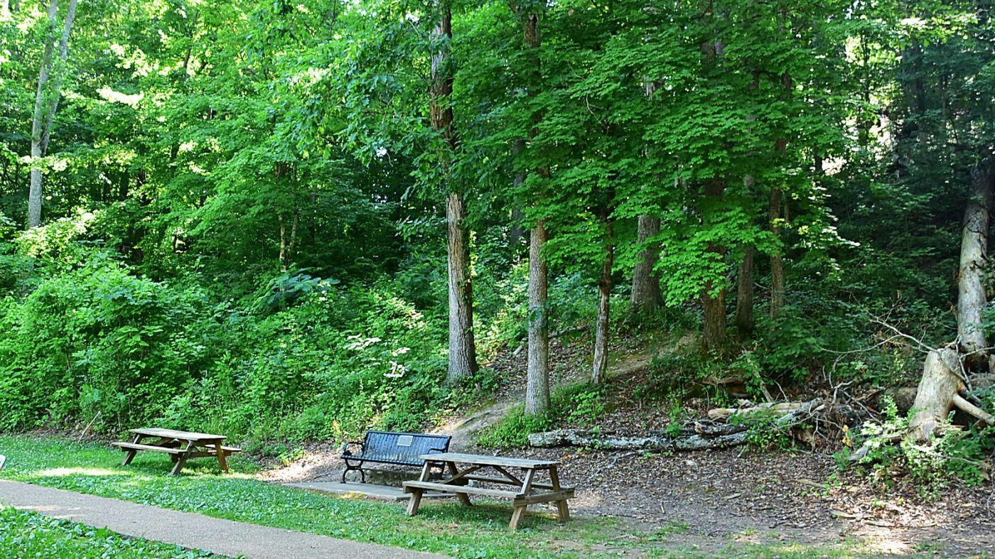 Rolater Park in Cave Spring Georgia-1_图1-5