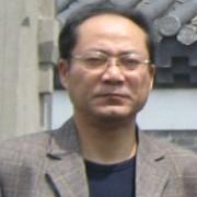 栽赃诽谤清华孙立平教授的事件_图1-2