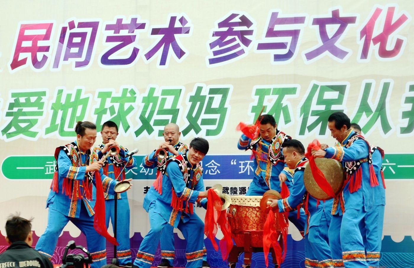 庆六一·儿童节(诗词)_图1-1