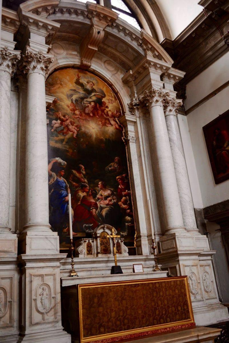 安康圣母圣殿_图1-11