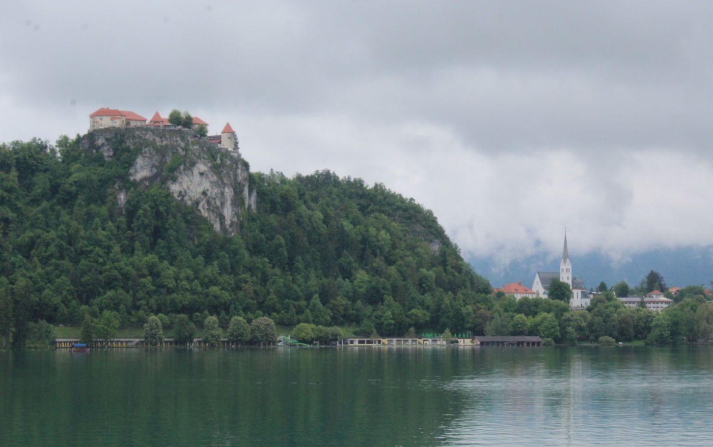 东欧六国之旅_图1-16