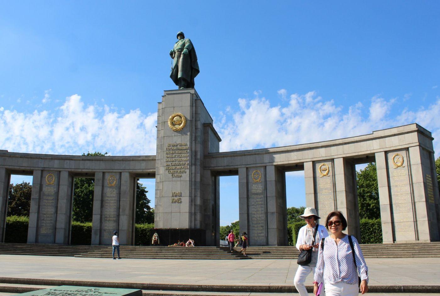 东欧六国之旅_图1-34