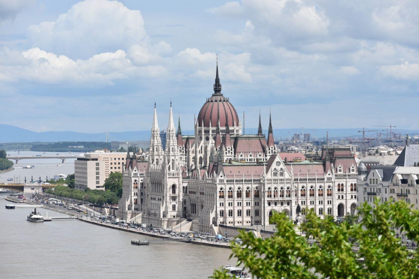 布达佩斯之印象_图1-1