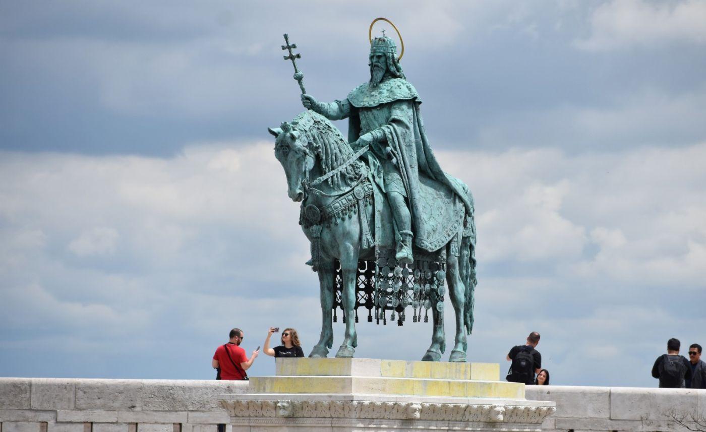 布达佩斯之印象_图1-2