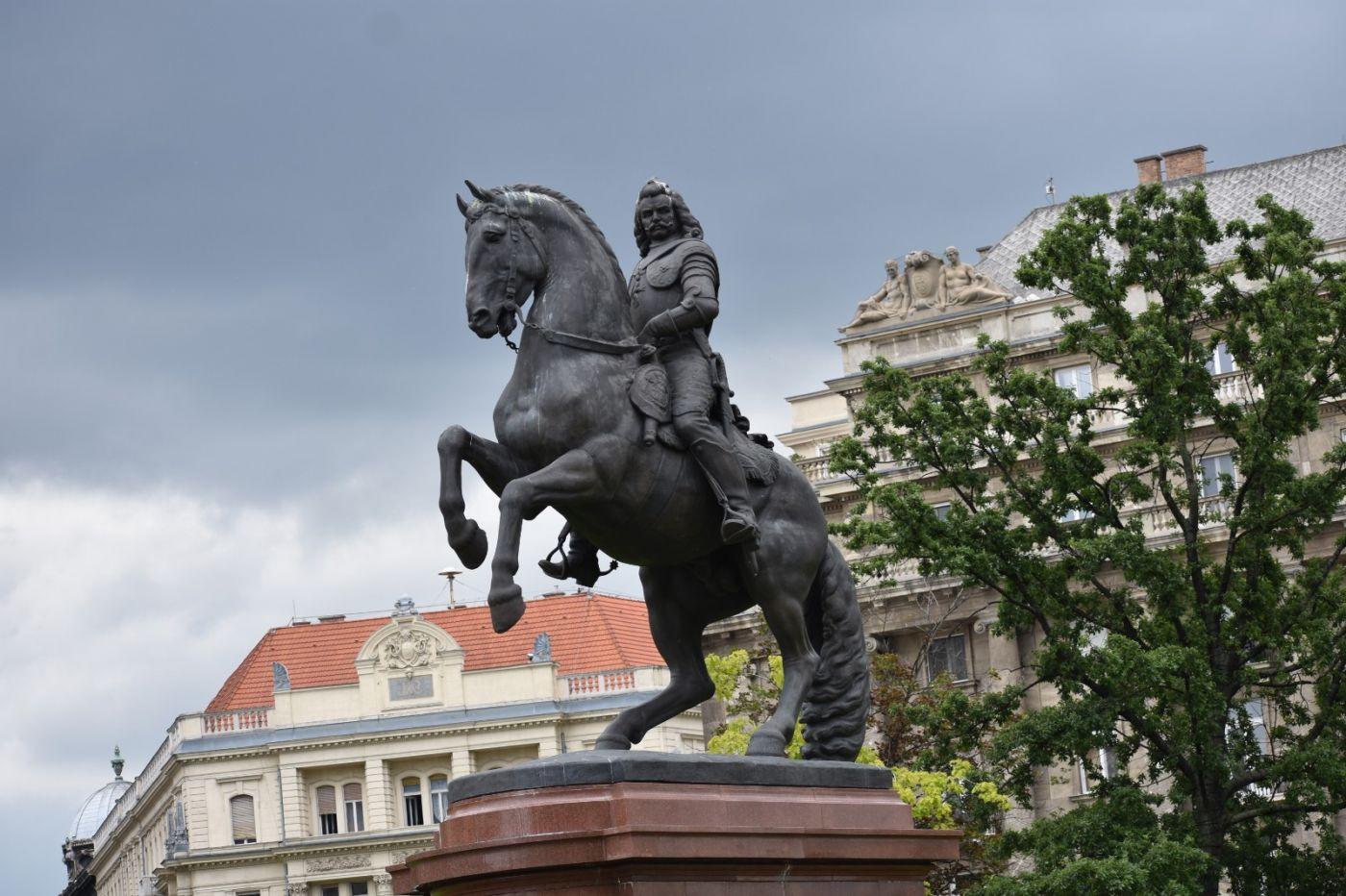 布达佩斯之印象_图1-3
