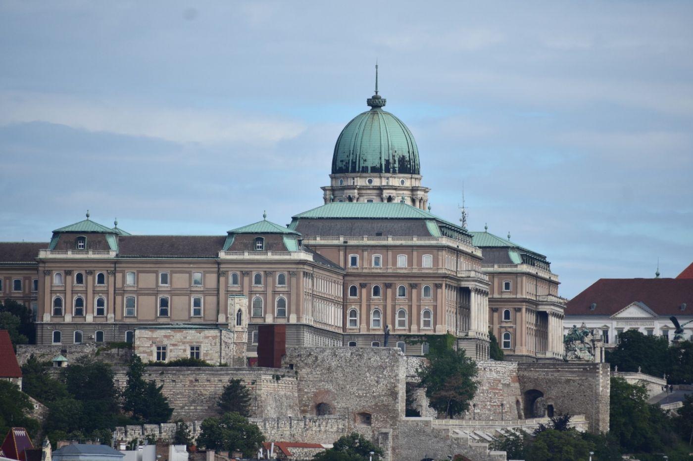 布达佩斯之印象_图1-6