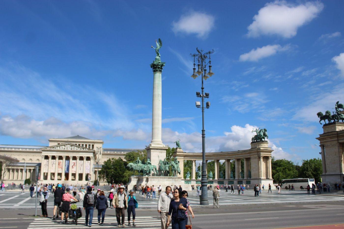 布达佩斯之印象_图1-11