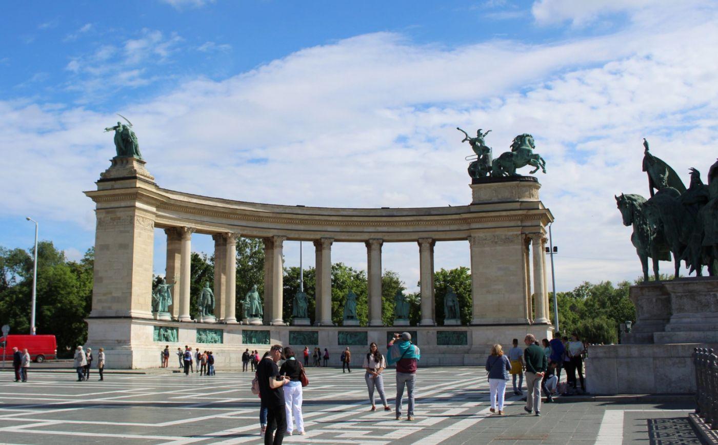布达佩斯之印象_图1-12