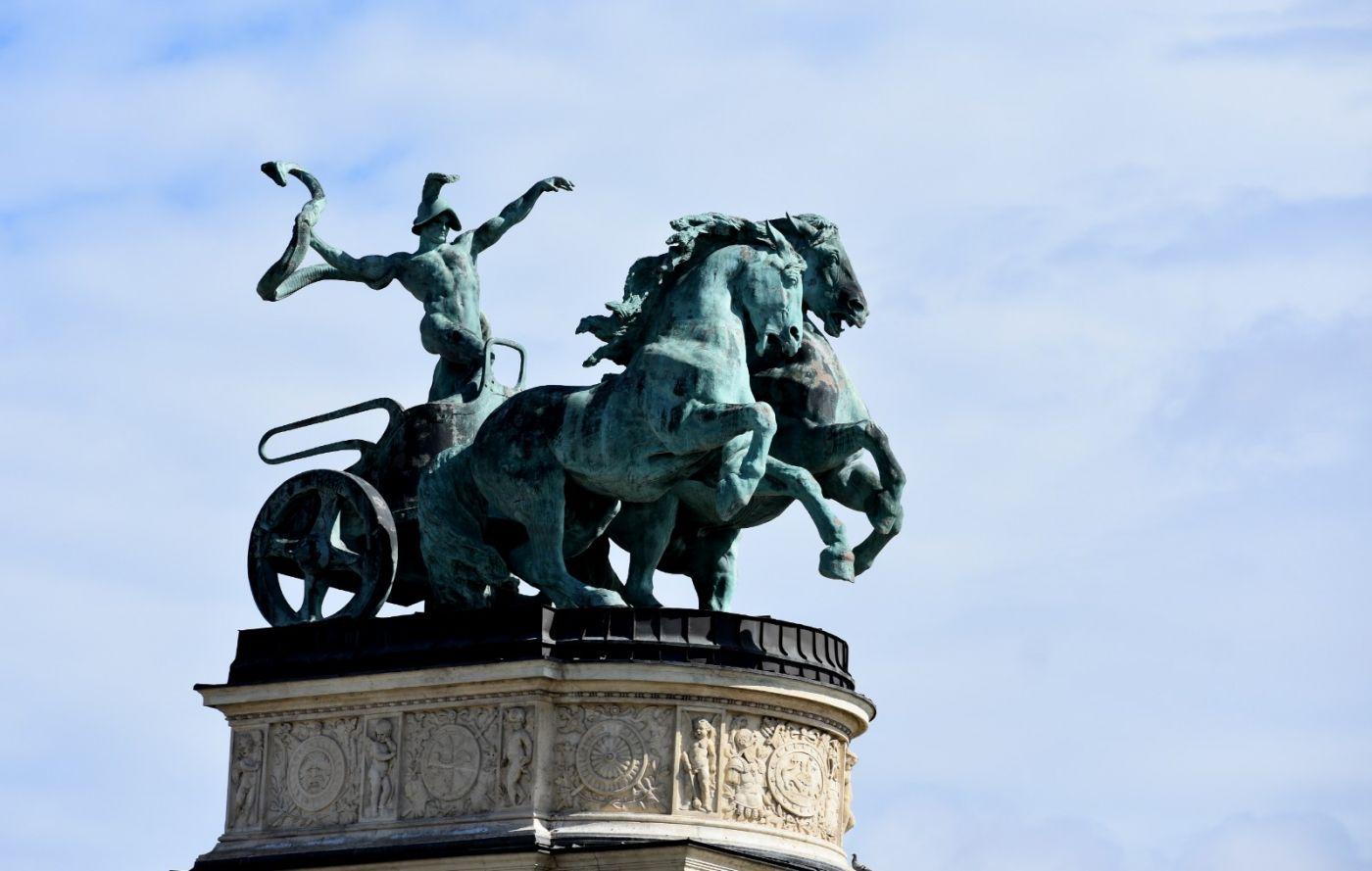 布达佩斯之印象_图1-14