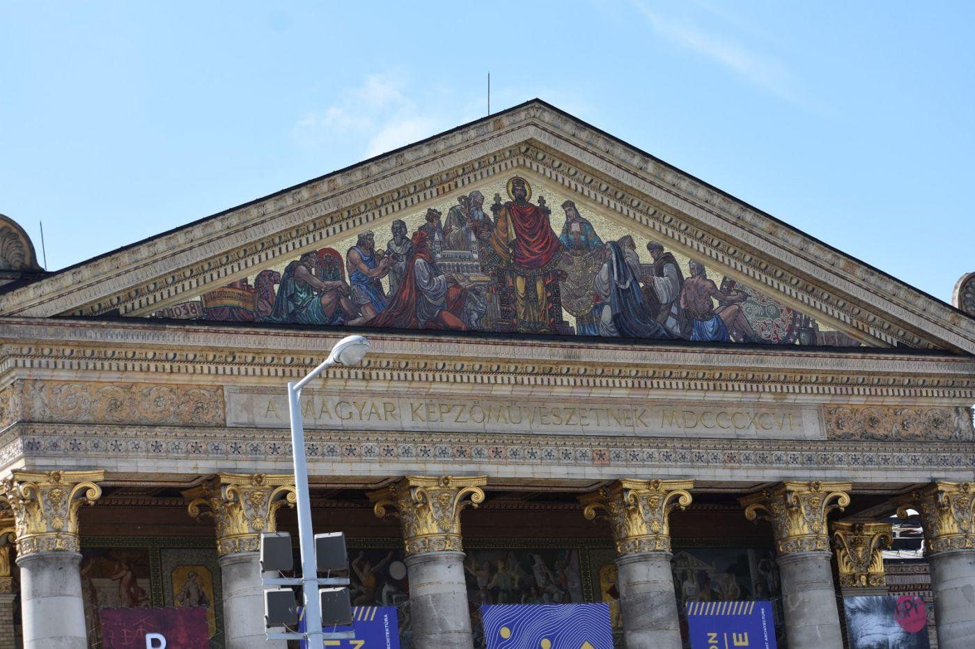 布达佩斯之印象_图1-15