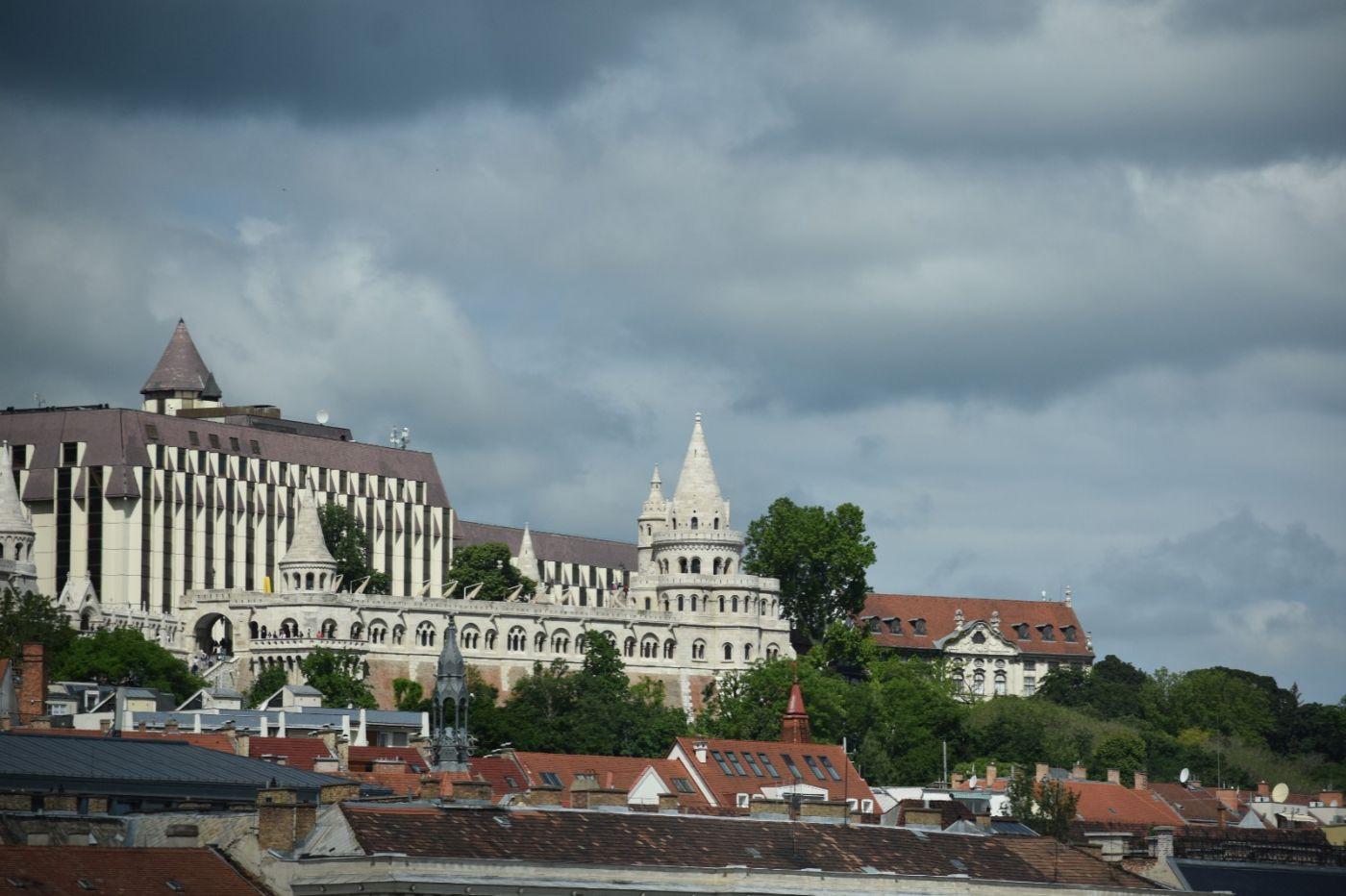 布达佩斯之印象_图1-17
