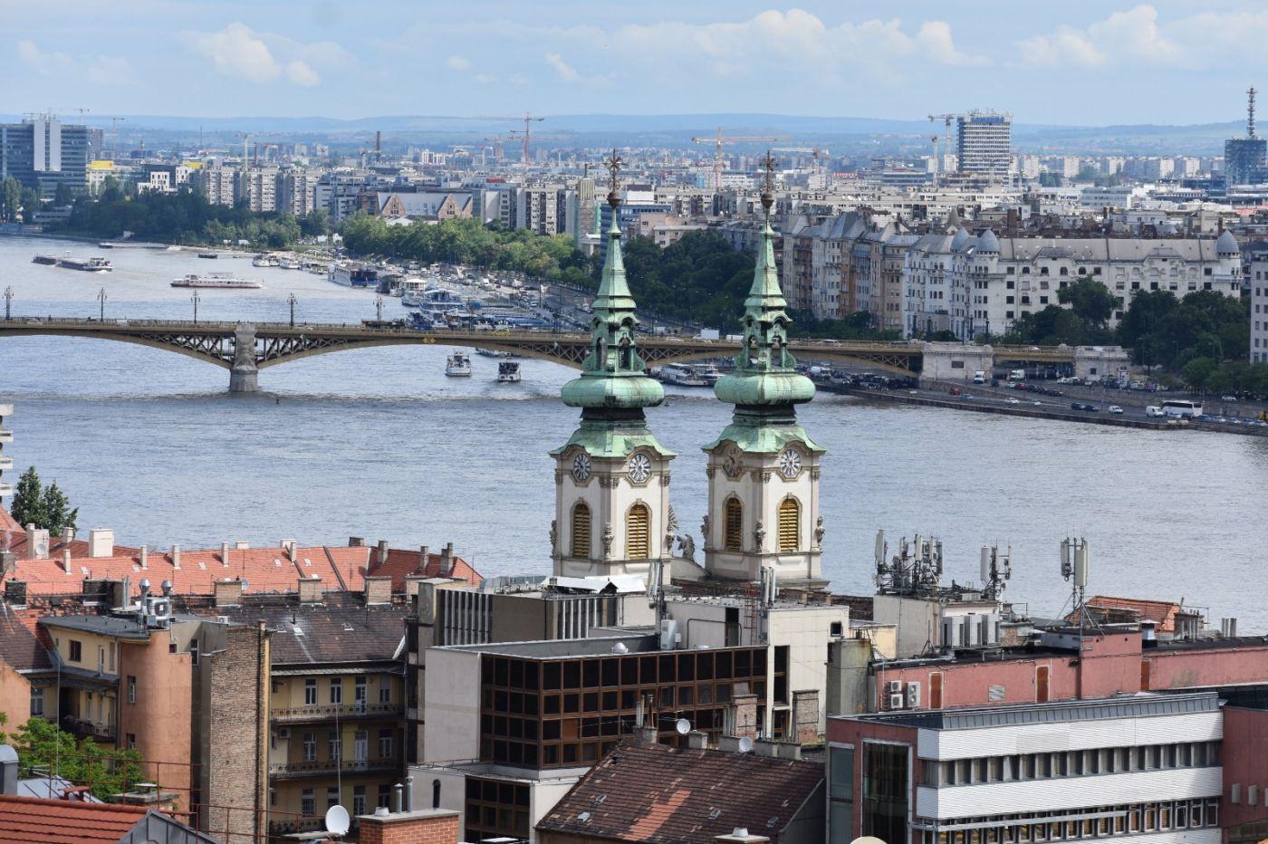 布达佩斯之印象_图1-18