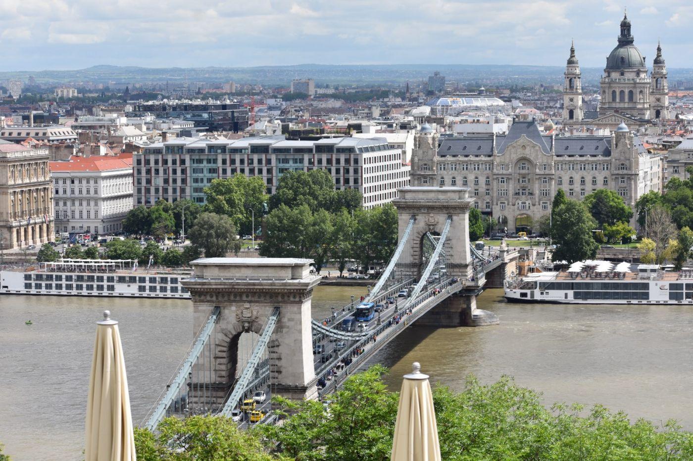 布达佩斯之印象_图1-21
