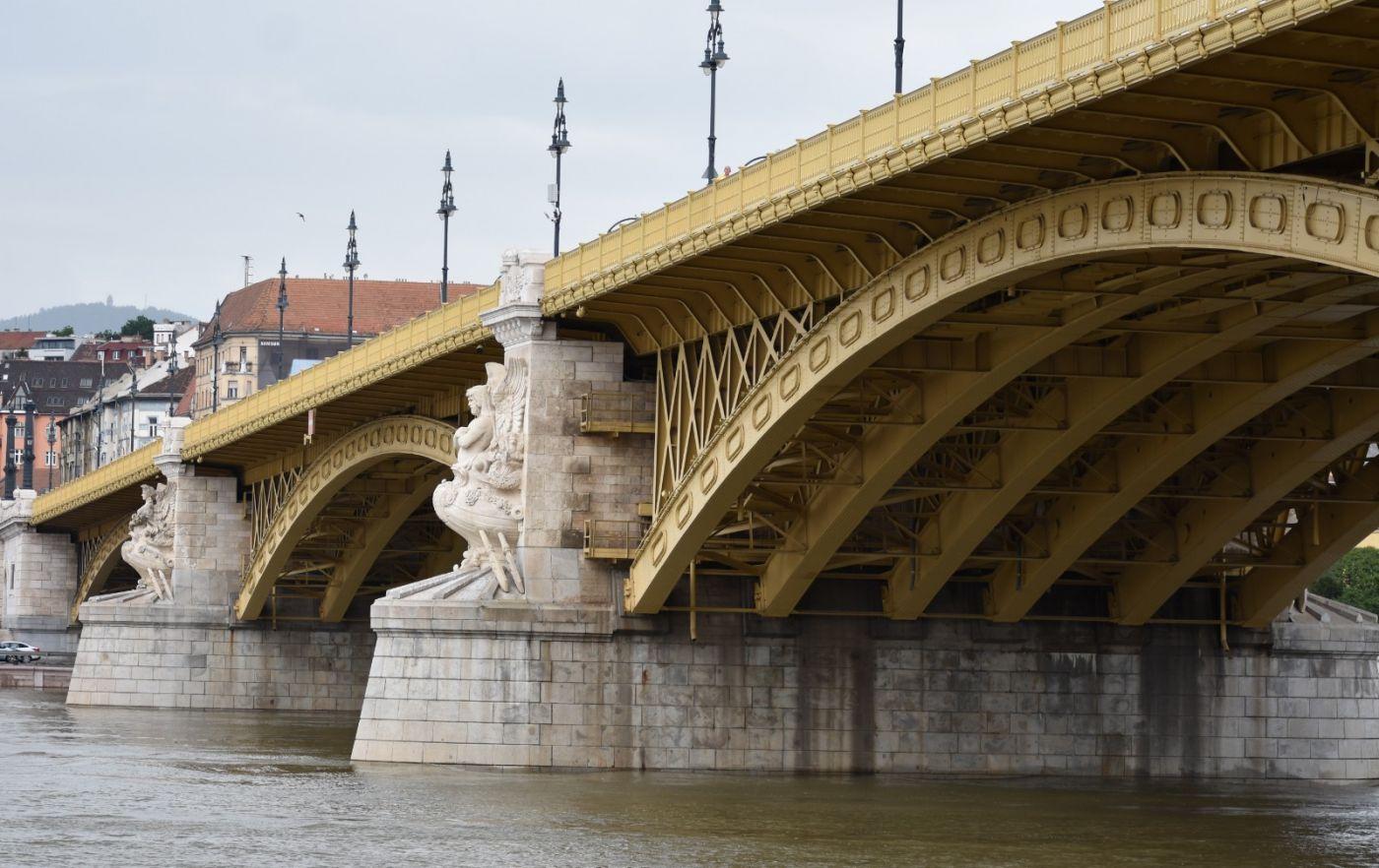 布达佩斯之印象_图1-25
