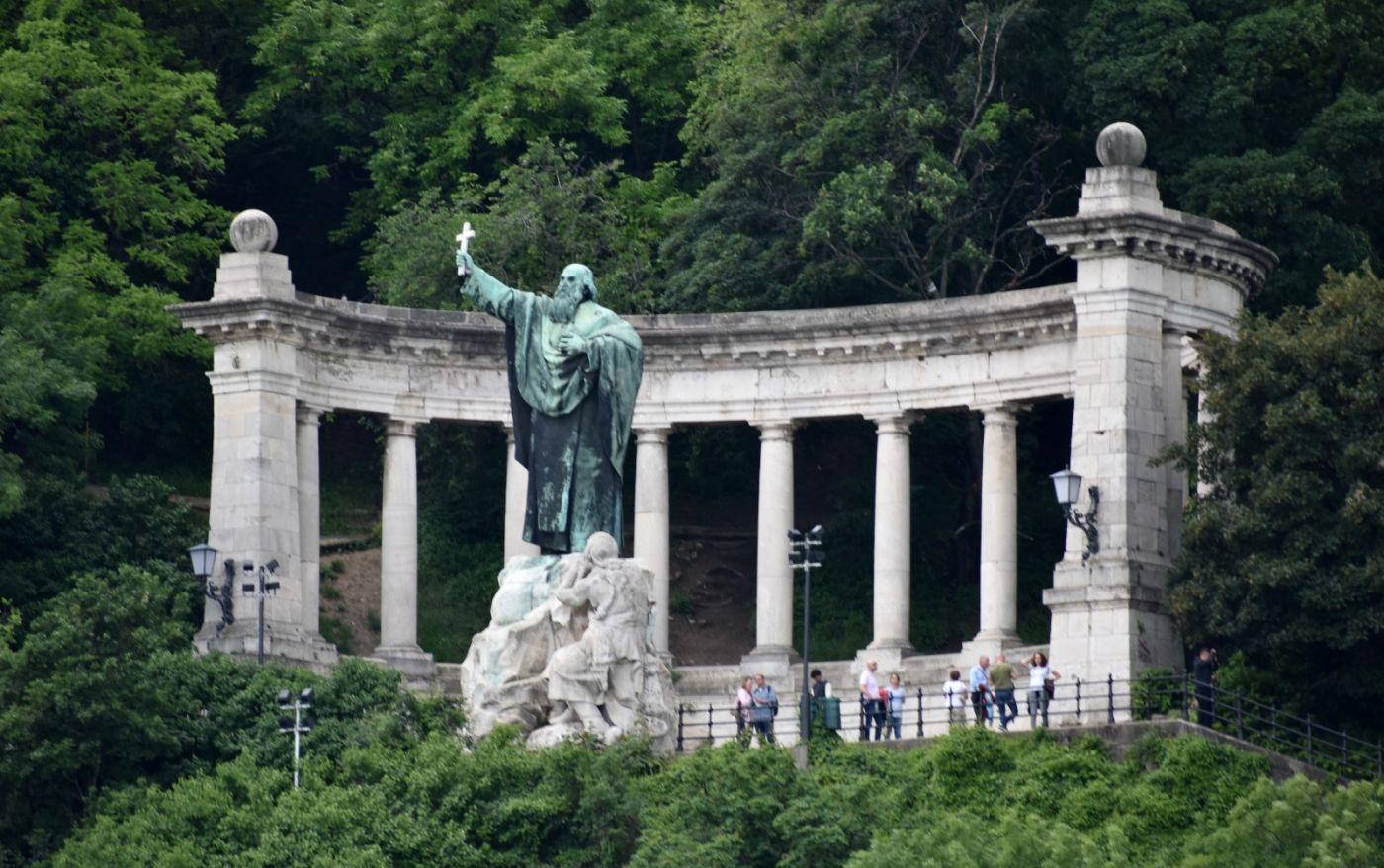 布达佩斯之印象_图1-26