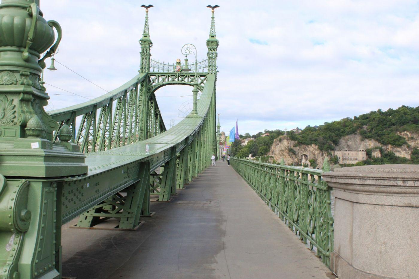 布达佩斯之印象_图1-28