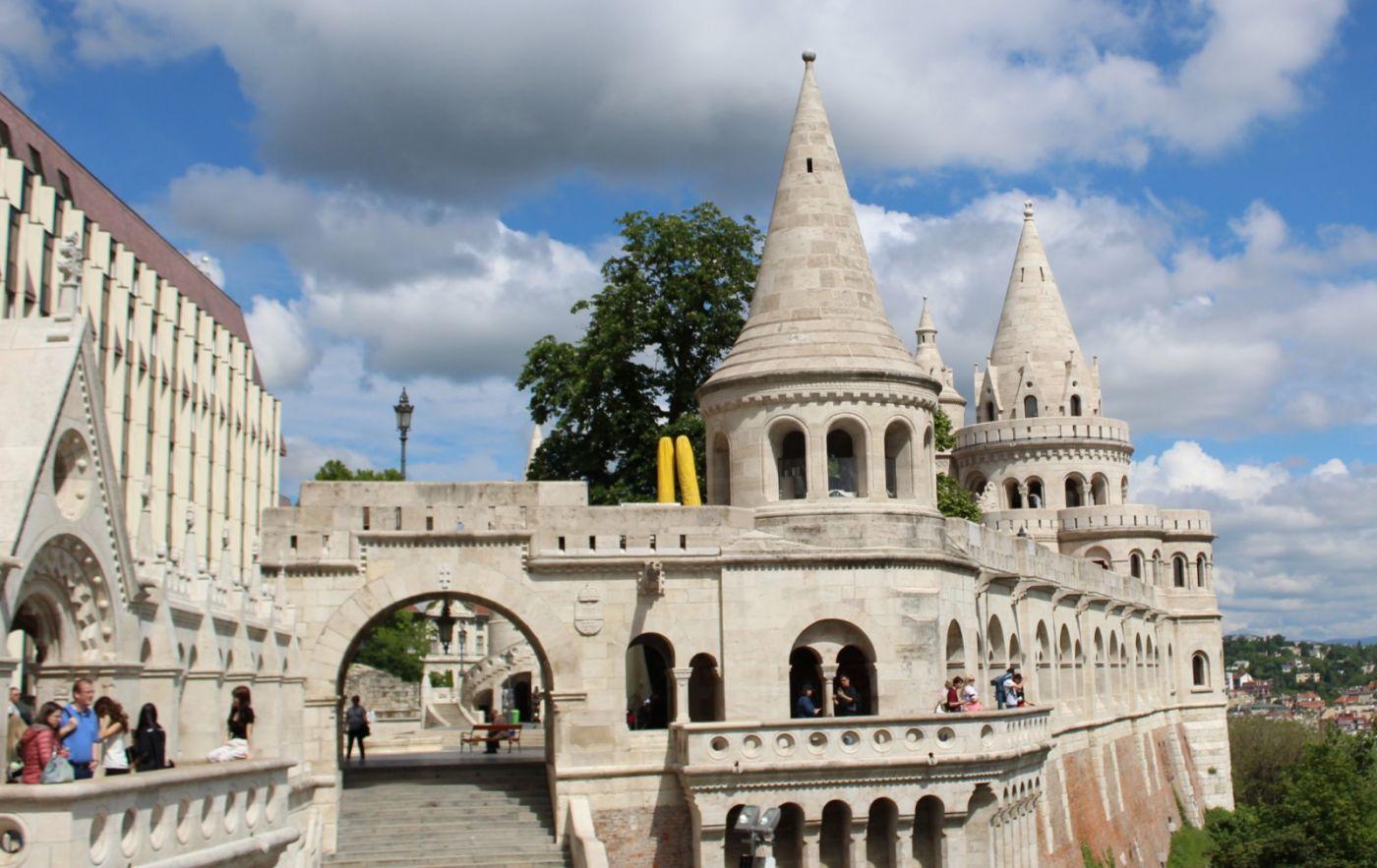 布达佩斯之印象_图1-29
