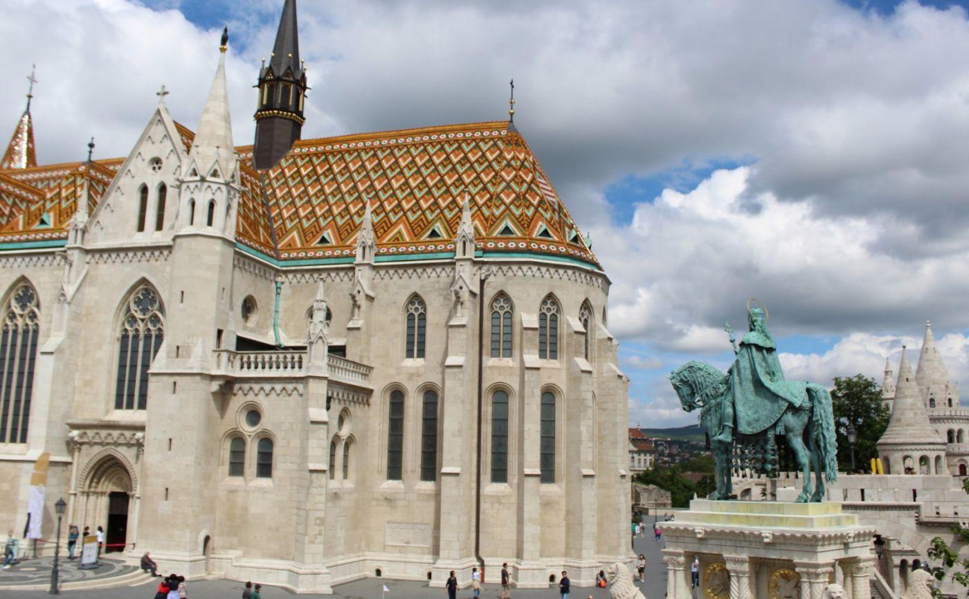 布达佩斯之印象_图1-30